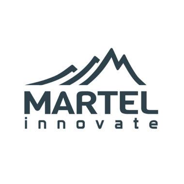 Martel Innovate