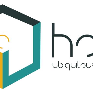 HOP Ubiquitous
